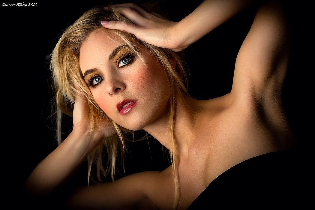 Jessica @ Hans van Eijsden 2010 (HvE-20101223-0756)