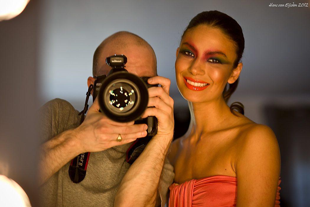 Avalon-Chanel @ Hans van Eijsden 2011 (HvE-20110420-3378)