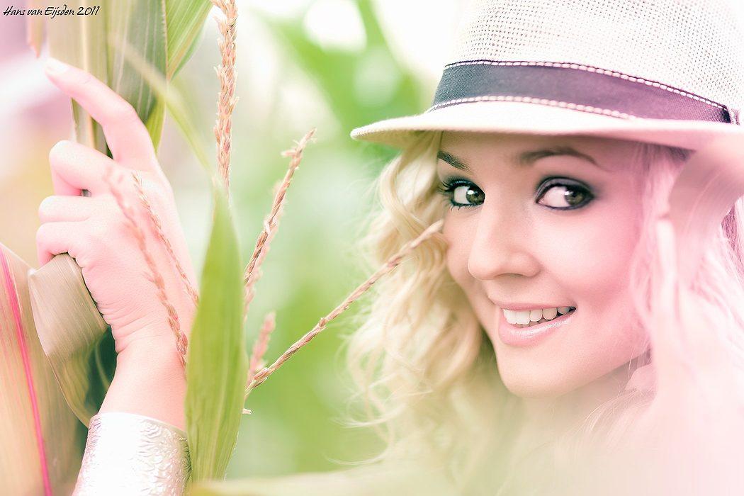 Carolin @ Hans van Eijsden 2011 (HvE-20110830-9222)