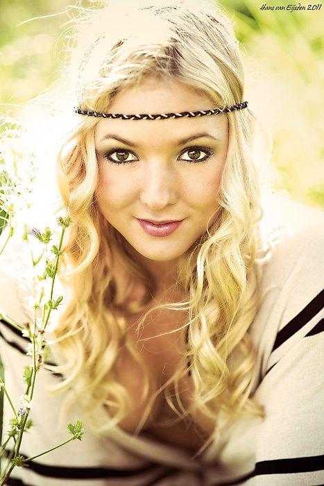 Carolin @ Hans van Eijsden 2011 (HvE-20110830-9371)