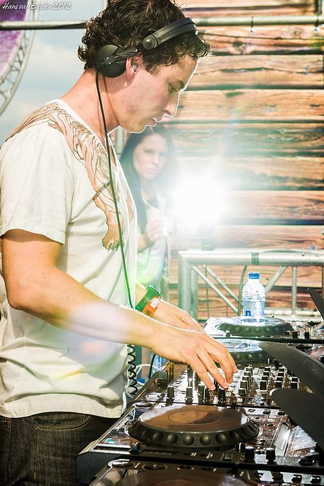 Gregor Salto (HvE-20120519-0143)