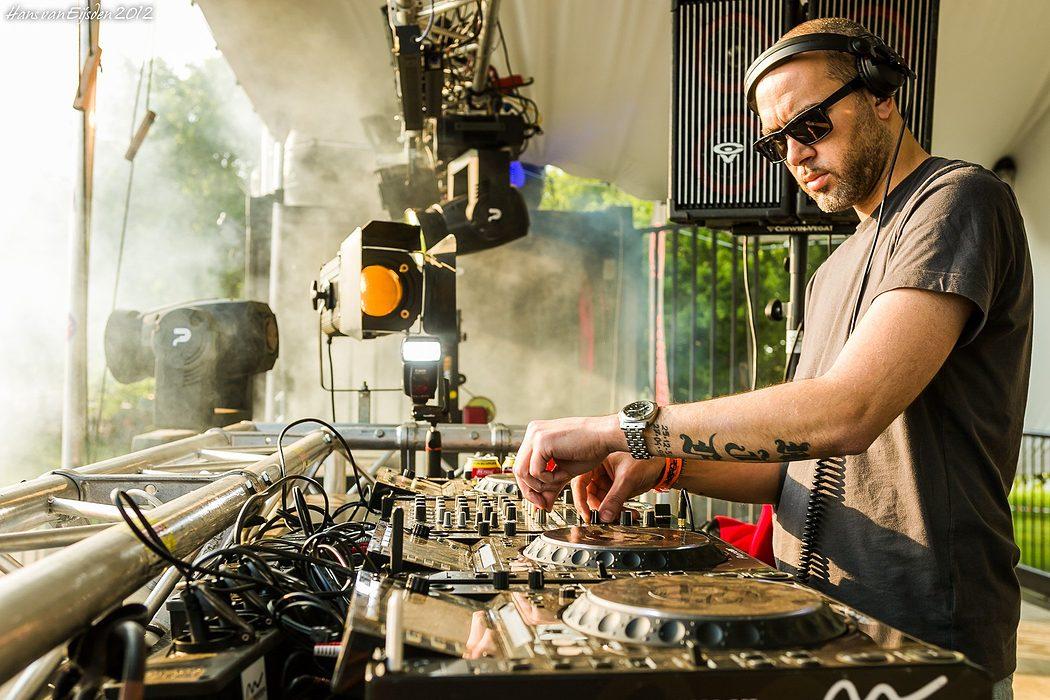 DJ Gomes (HvE-20120519-0343)