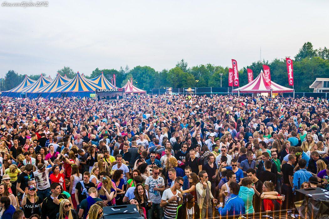 Fusion Of Dance Festival (HvE-20120519-0587)