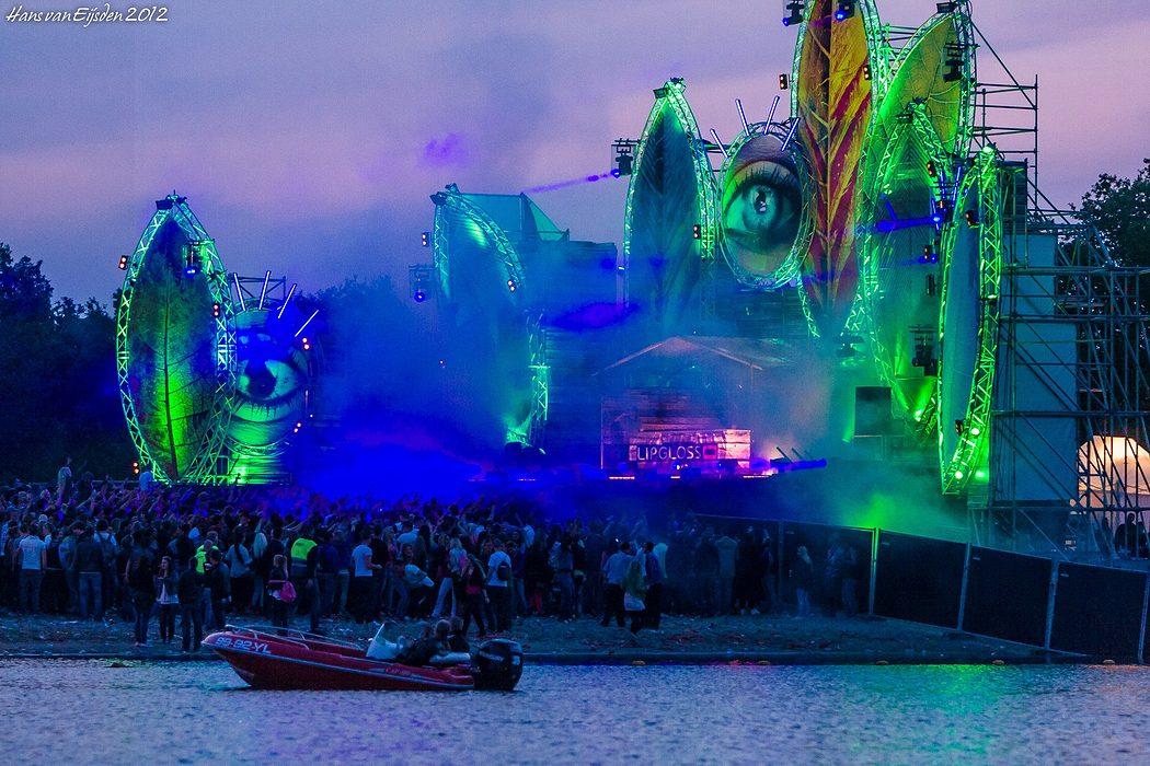 Fusion Of Dance Festival (HvE-20120519-0654)