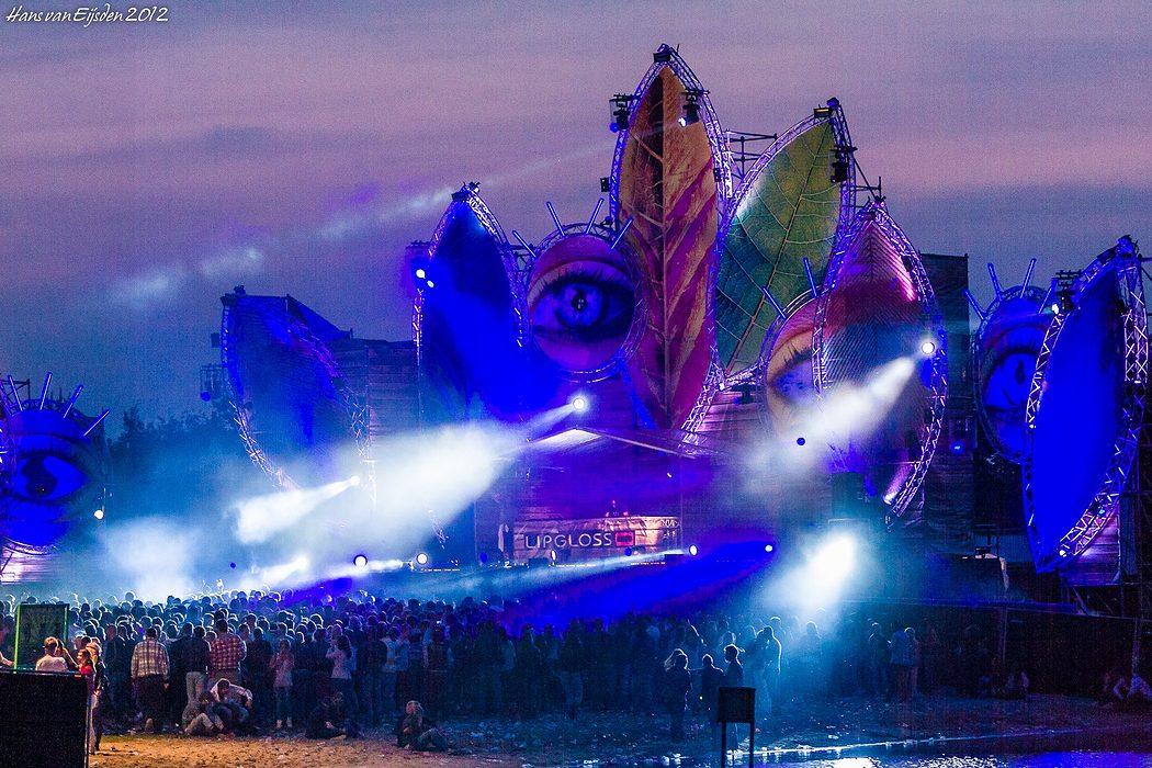 Fusion Of Dance Festival (HvE-20120519-0661)