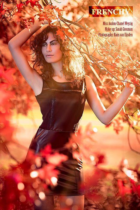 Avalon-Chanel @ Hans van Eijsden 2011 (HvE-20111103-0706)