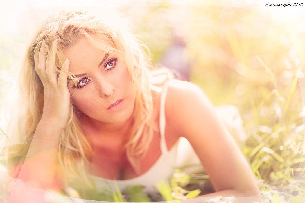 Jessica @ Hans van Eijsden 2012 (HvE-20120612-0791)