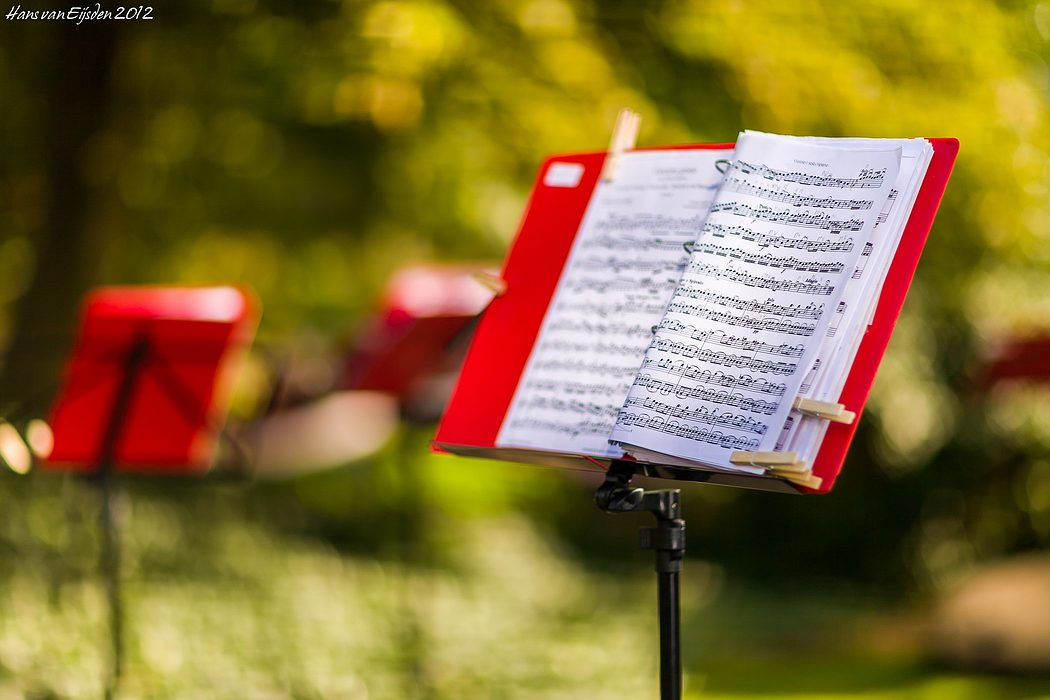 Britten Jeugd Strijkorkest (HvE-20120906-0002)