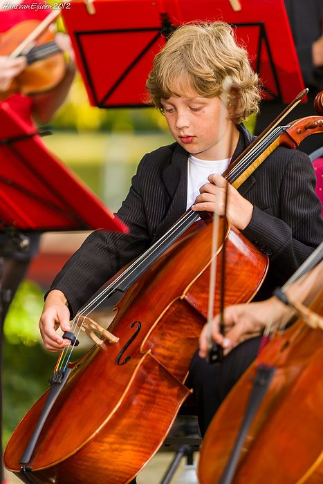 Britten Jeugd Strijkorkest (HvE-20120906-0026)