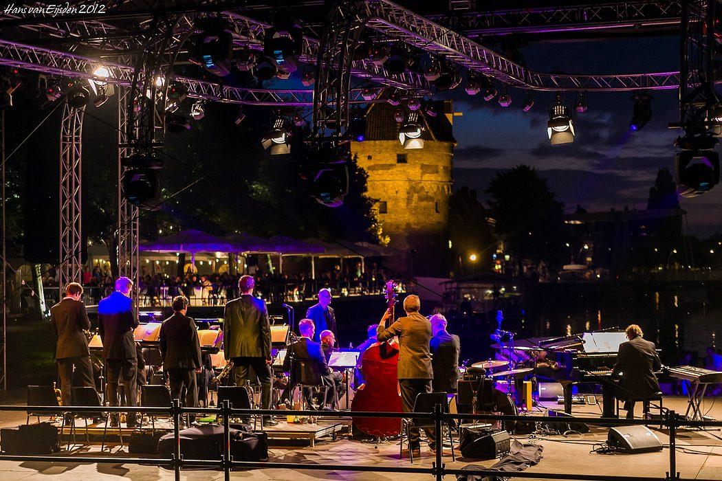 JazzArt Orchestra (HvE-20120907-0288)