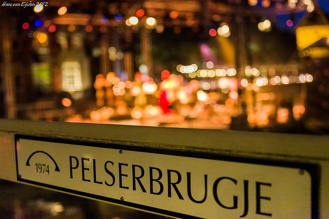 Pelserbrugje (HvE-20120907-0305)