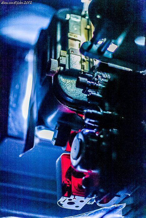 Projector (HvE-20120907-0352)
