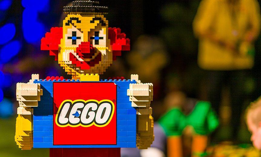 Lego Clown (HvE-20121019-7665)