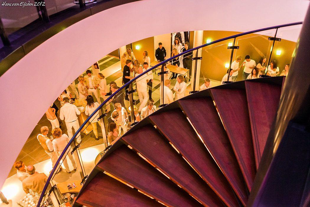 Ontvangst Hotel Lumen (HvE-20121110-0048)
