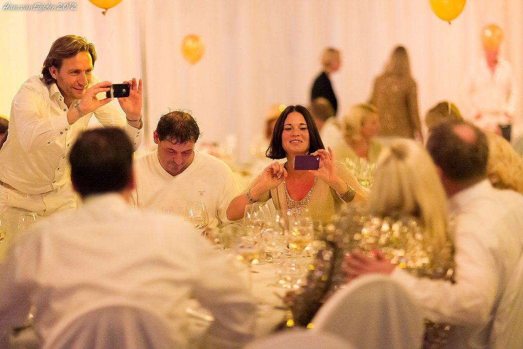 Goldparty Diner (HvE-20121110-0070)