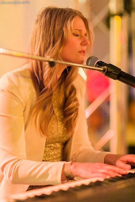 Louise Akkermans (HvE-20121110-0074)