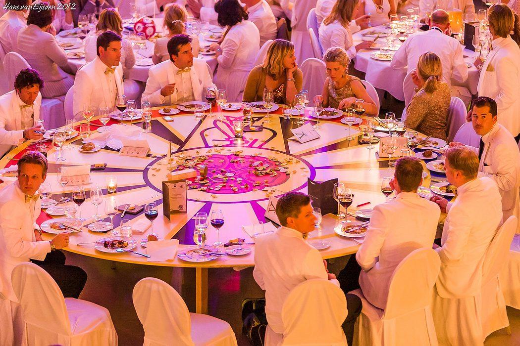 Goldparty Diner (HvE-20121110-0208)