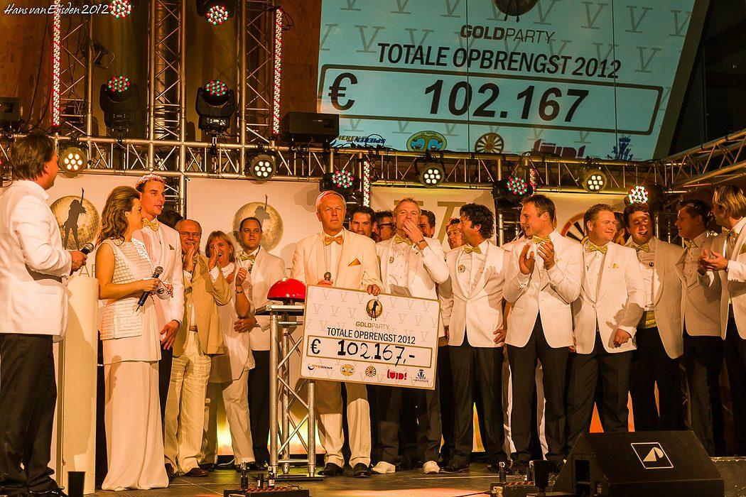 Cheque Opbrengst (HvE-20121110-0332)