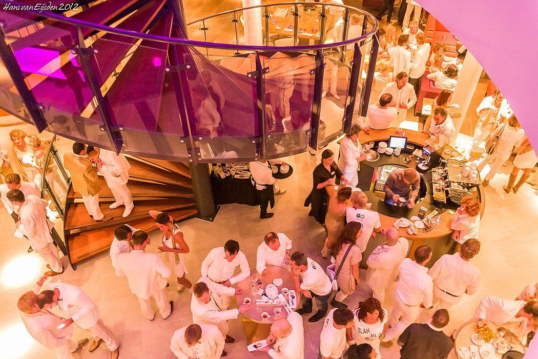 Intermezzo Hotel Lumen (HvE-20121110-0415)