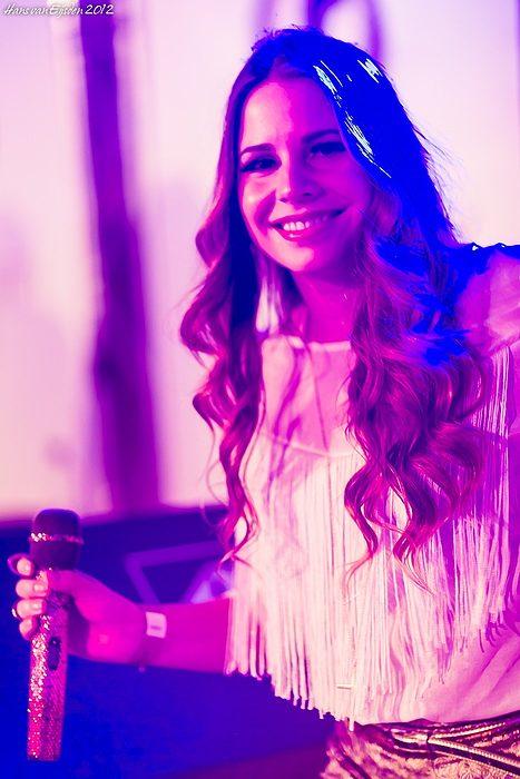 MC Choral (HvE-20121110-0472)