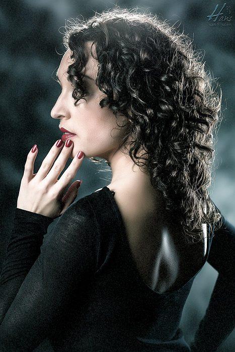 Mirthe (HvE-20121124-8789)