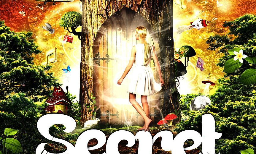 Secret-Forest-Festival-Webflyer