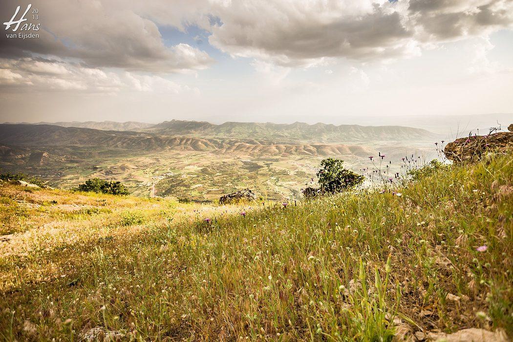 Iraqi Kurdistan (HvE-20130514-0377)