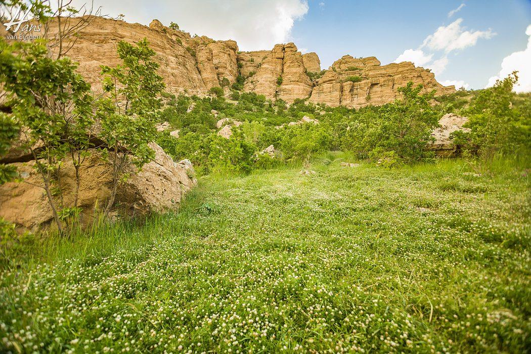 Iraqi Kurdistan (HvE-20130514-0390)