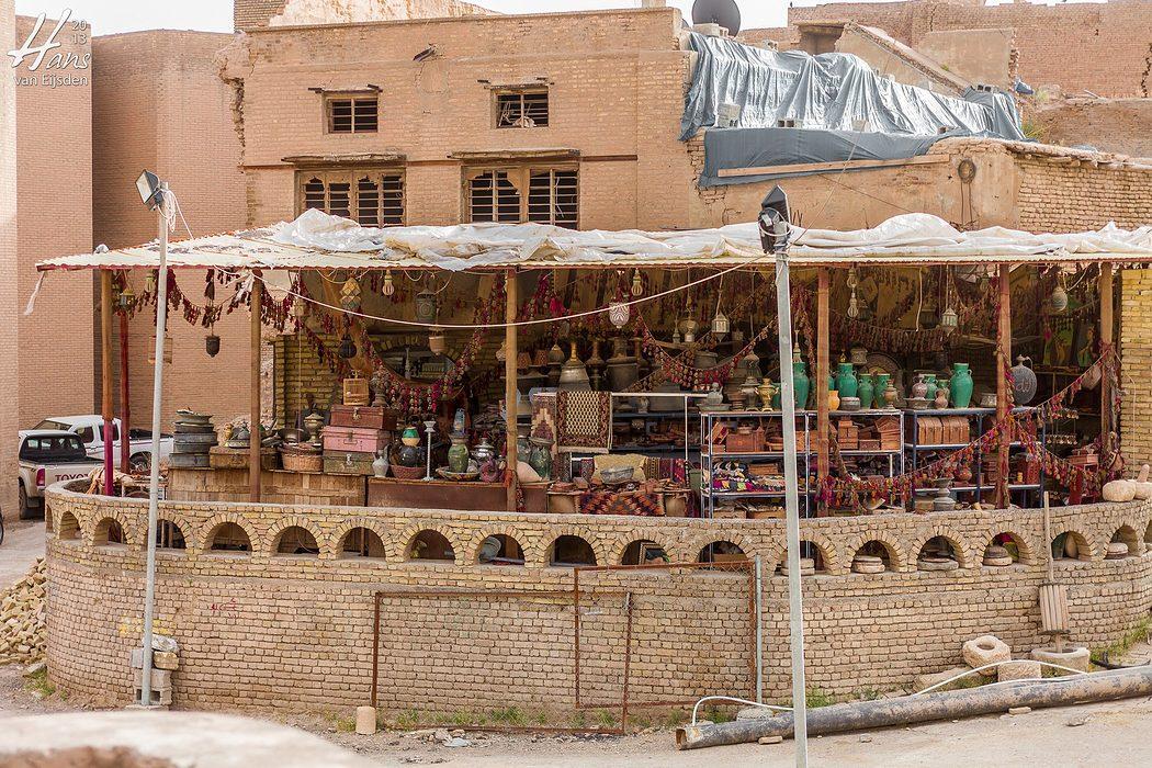 Iraqi Kurdistan (HvE-20130515-0567)