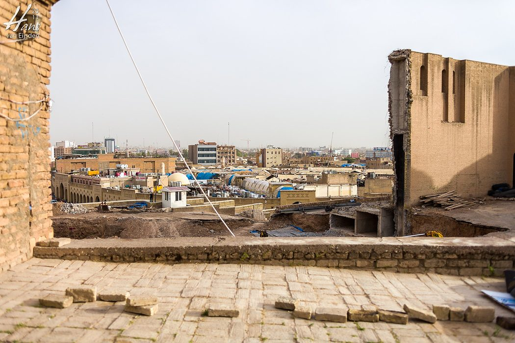 Iraqi Kurdistan (HvE-20130515-0568)