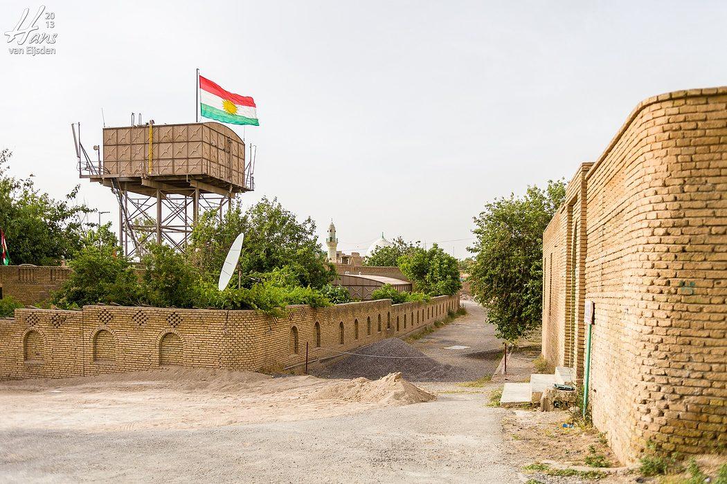 Iraqi Kurdistan (HvE-20130515-0569)