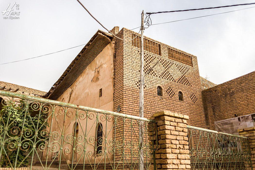 Iraqi Kurdistan (HvE-20130515-0572)