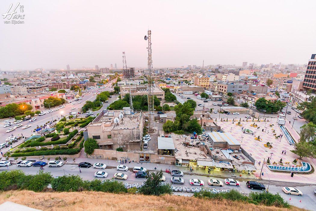 Iraqi Kurdistan (HvE-20130515-0626)