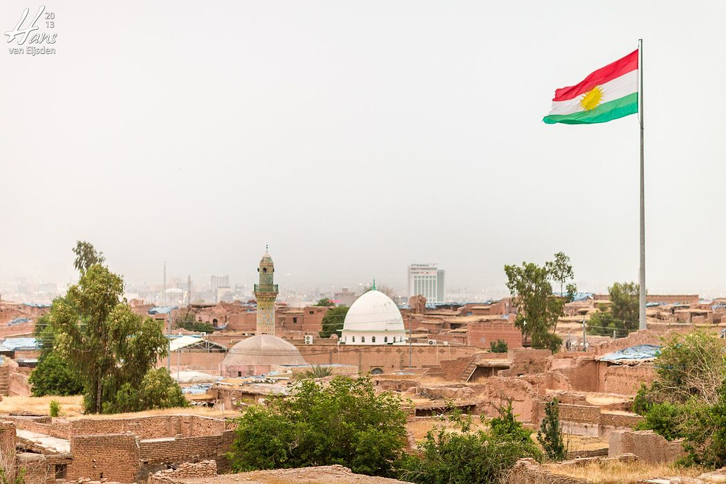 Iraqi Kurdistan (HvE-20130515-0628)