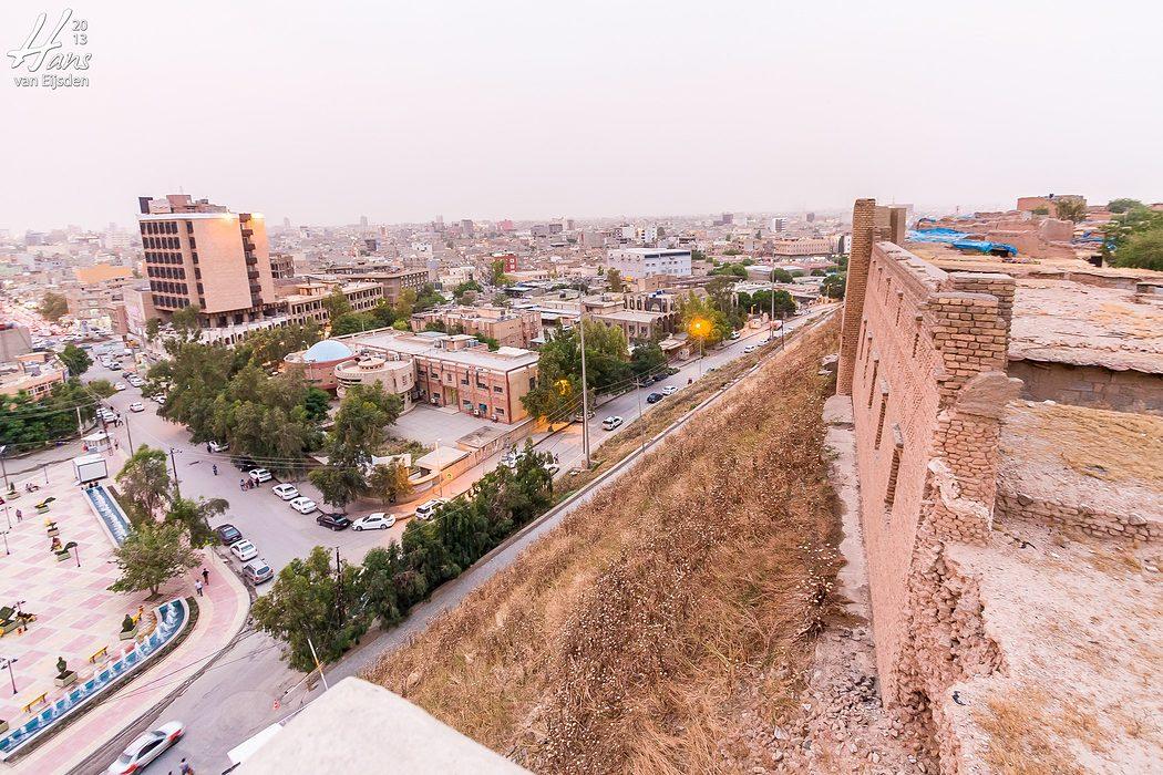 Iraqi Kurdistan (HvE-20130515-0629)