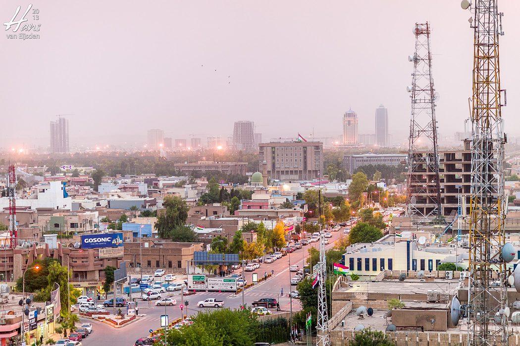 Iraqi Kurdistan (HvE-20130515-0631)