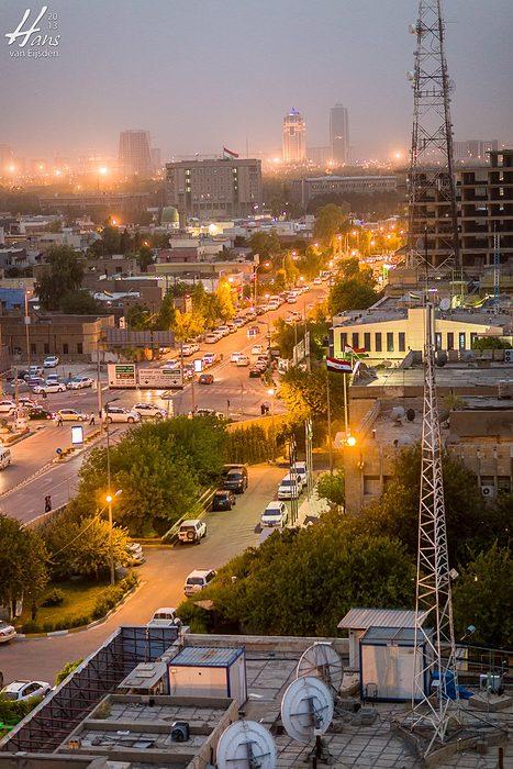 Iraqi Kurdistan (HvE-20130515-0663)