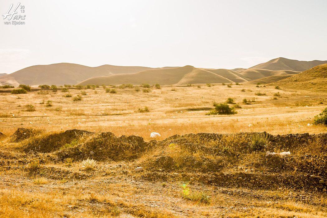 Iraqi Kurdistan (HvE-20130517-0881)