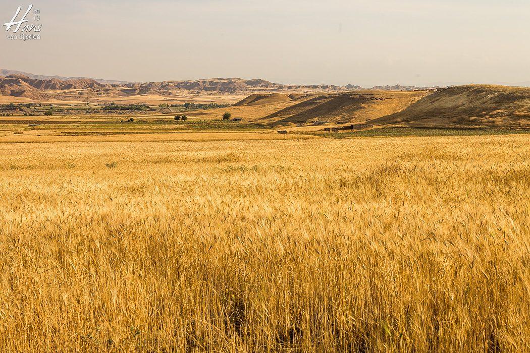 Iraqi Kurdistan (HvE-20130517-0883)