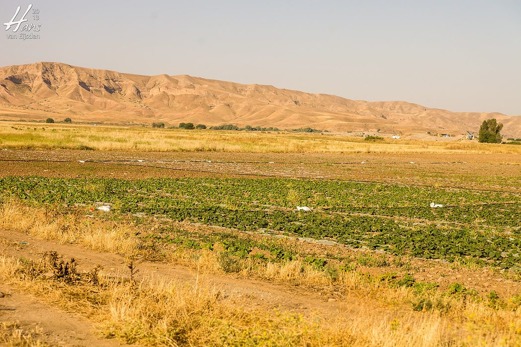 Iraqi Kurdistan (HvE-20130517-0895)