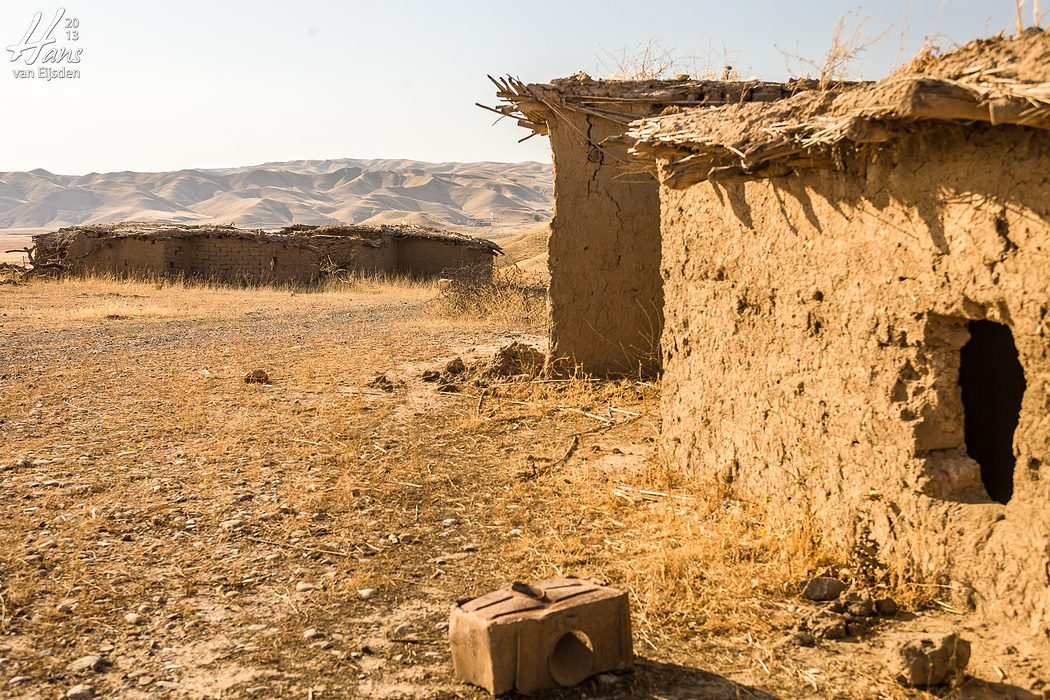 Iraqi Kurdistan (HvE-20130517-0898)