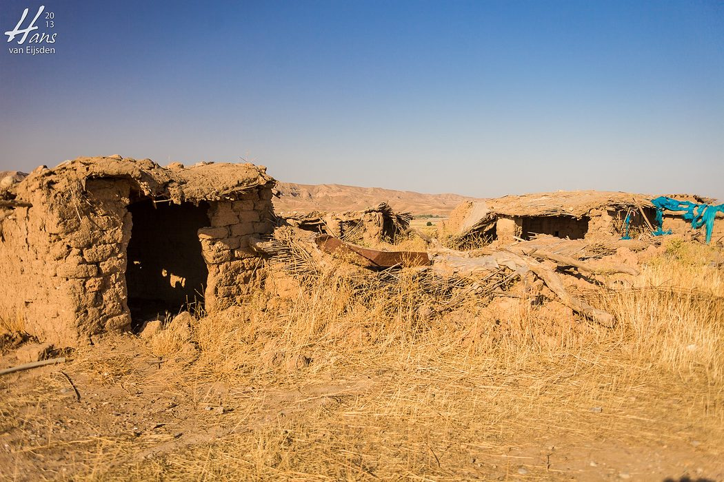 Iraqi Kurdistan (HvE-20130517-0901)