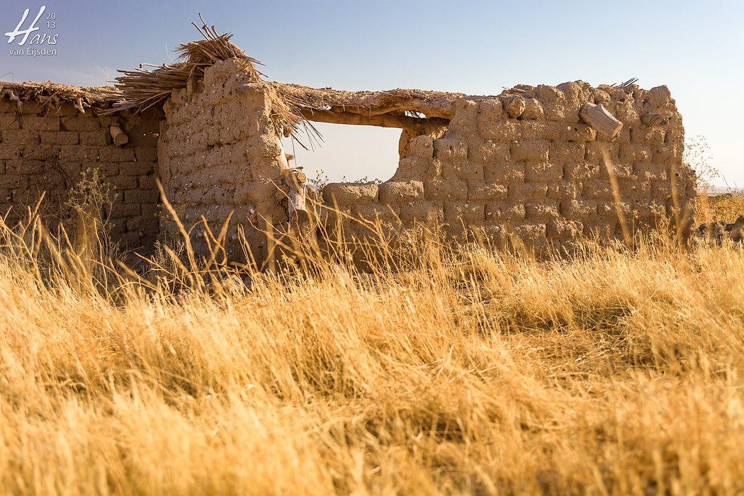 Iraqi Kurdistan (HvE-20130517-0909)