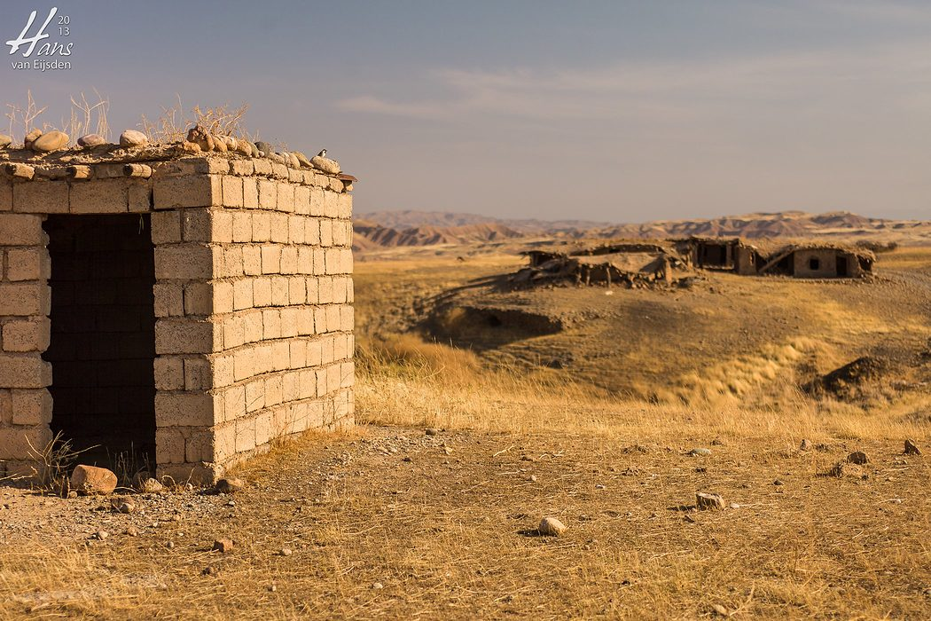 Iraqi Kurdistan (HvE-20130517-0912)