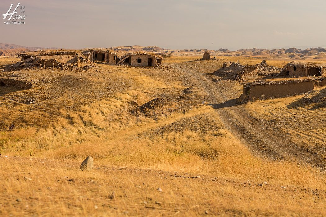 Iraqi Kurdistan (HvE-20130517-0913)