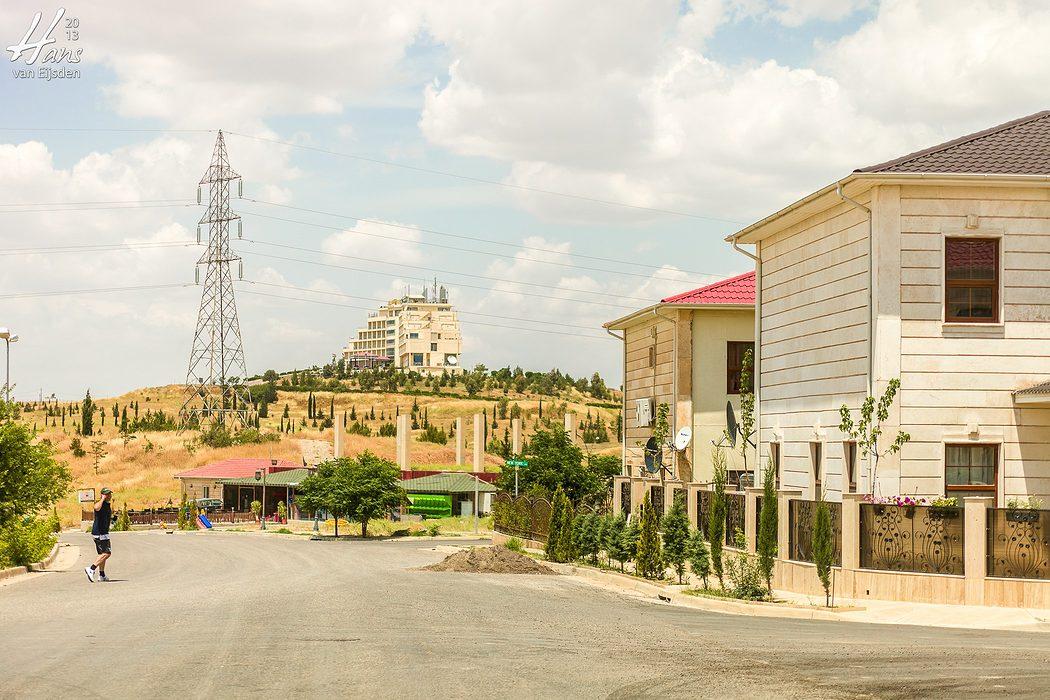 Iraqi Kurdistan (HvE-20130517-0990)