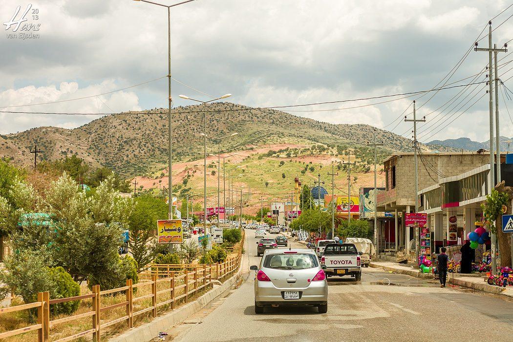 Iraqi Kurdistan (HvE-20130517-0997)