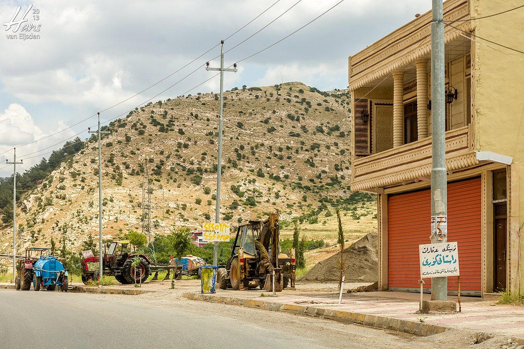 Iraqi Kurdistan (HvE-20130517-0998)