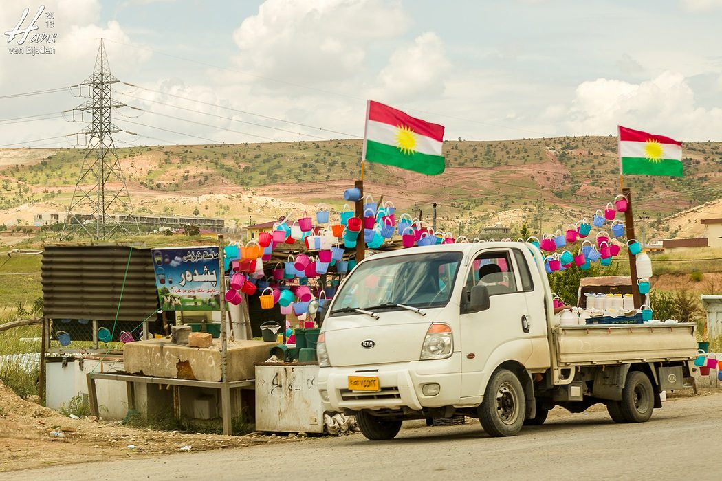 Iraqi Kurdistan (HvE-20130517-1000)