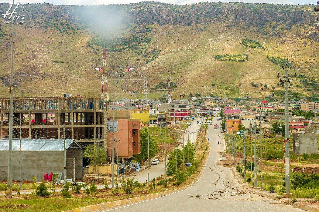 Iraqi Kurdistan (HvE-20130517-1009)